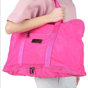 Adidas by Stella McCartney Bags - Stella McCartney X Adidas Yoga Bag